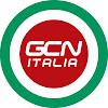 GCN Italia