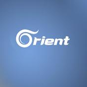 تلفزيون أورينت Orient TV Avatar