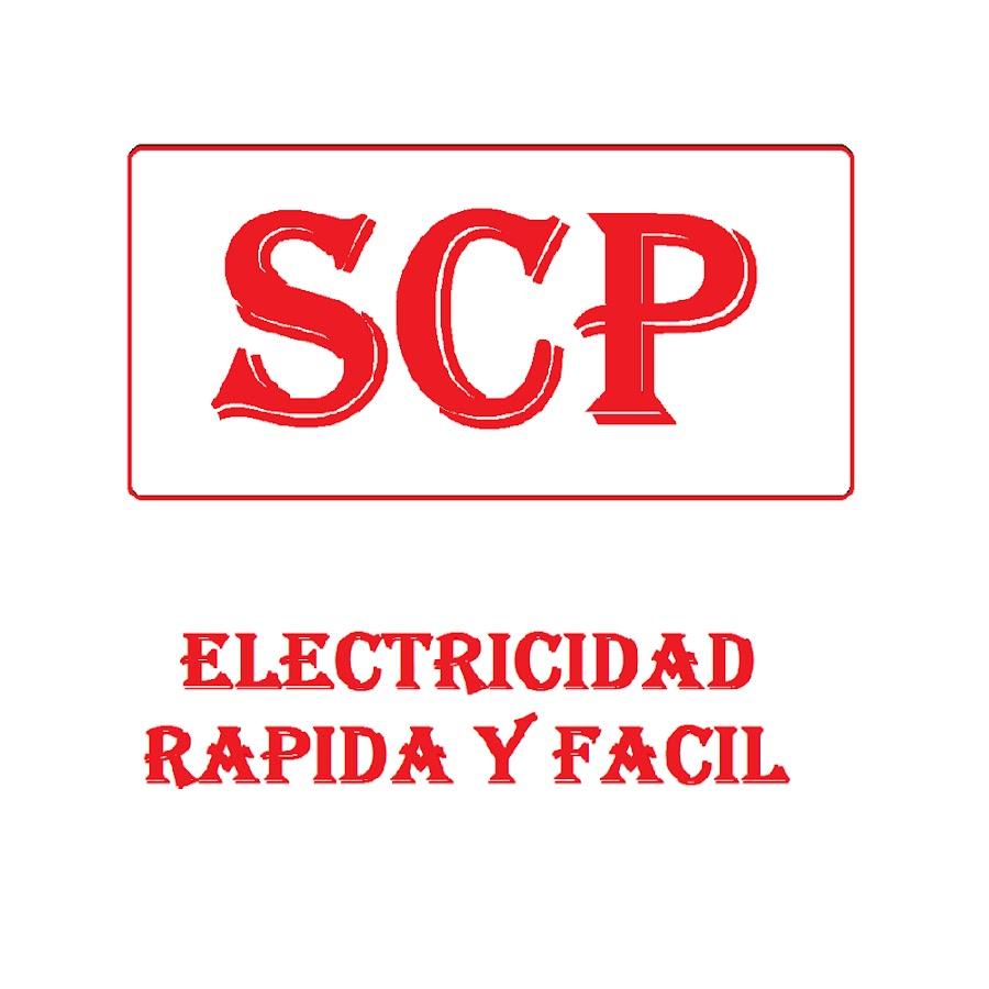 ELECTRICIDAD RÁPIDA Y