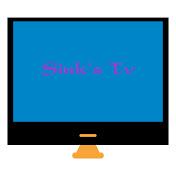 Sinks TV net worth