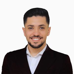 Khairy Ali