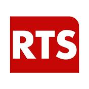 RTS1 Sénégal net worth