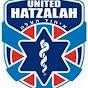 UnitedHatzalahIsrael - @UnitedHatzalahIsrael - Youtube