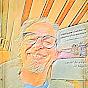 Phil Caldero - Youtube