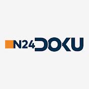 N24 Doku net worth