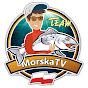 MorskaTV