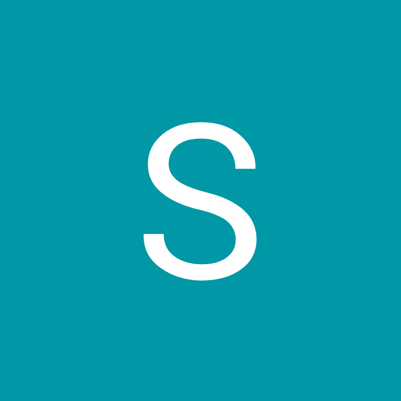 Step-by-step builds (step-by-step-builds)