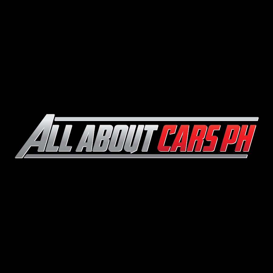 ALL ABOUT CARS PH