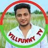 Villfunny Tv