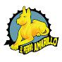 El Perro Amarillo TV Avatar