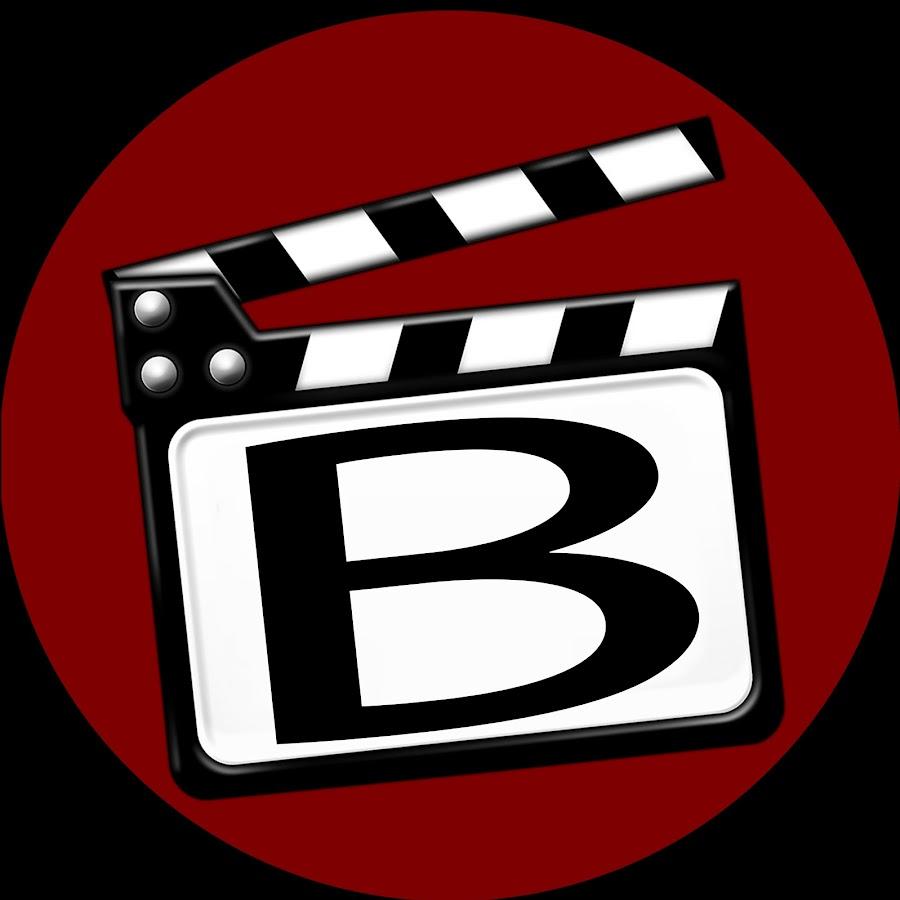 Becon Films