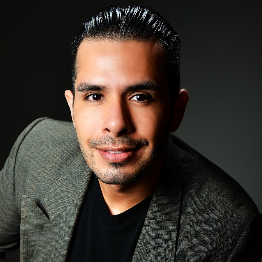 Gabriel Arana