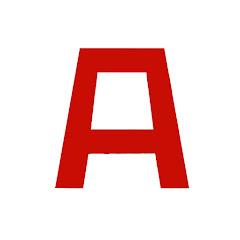 A-SIGN.BOXING.COM