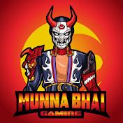 Munna bhai gaming net worth