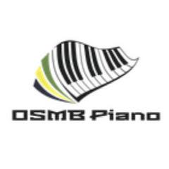 Oshamanbe -piano cover-
