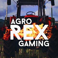 AgroRex Gaming