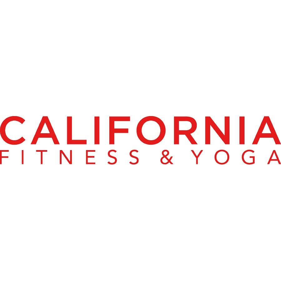 California Fitness &