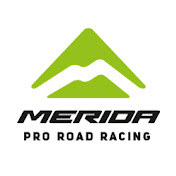 Merida Pro Road Racing
