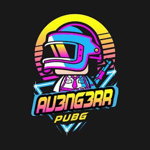 AV3NG3R PUBG
