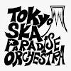 TOKYO SKA PARADISE ORCHESTRA OFFICIAL