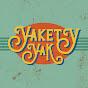 Yakety-Yak
