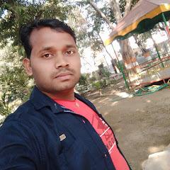 Sonu ji Bhojpuriya