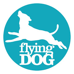 FlyingDog