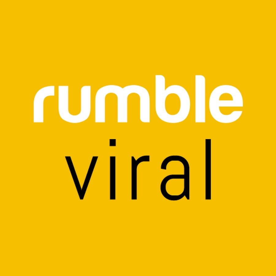 Rumble Viral