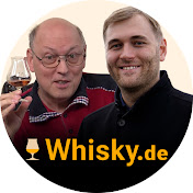 Whisky.de net worth
