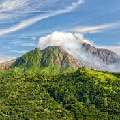 Island of Montserrat net worth