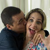 TVA2 - Dicas para Casais com Marcia e Darrell net worth