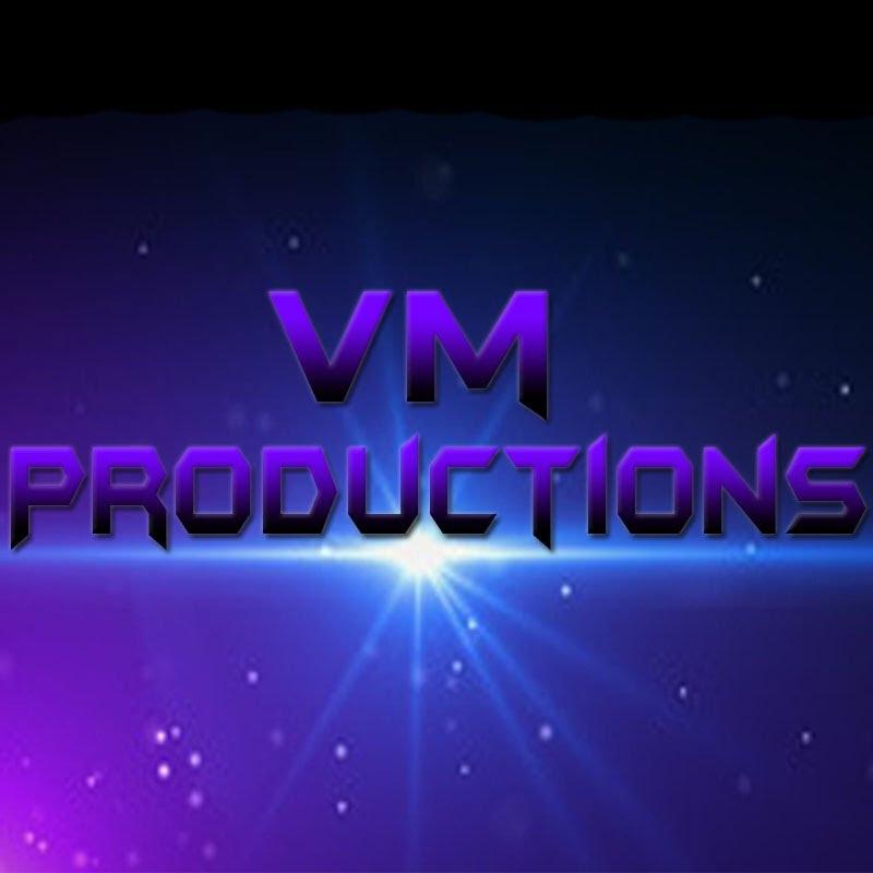 VMProductionsFS