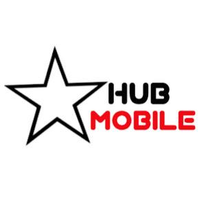 Star Hub Mobile