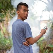 Edi Sukarman net worth