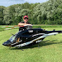 RC Scale Helicopters & Drones