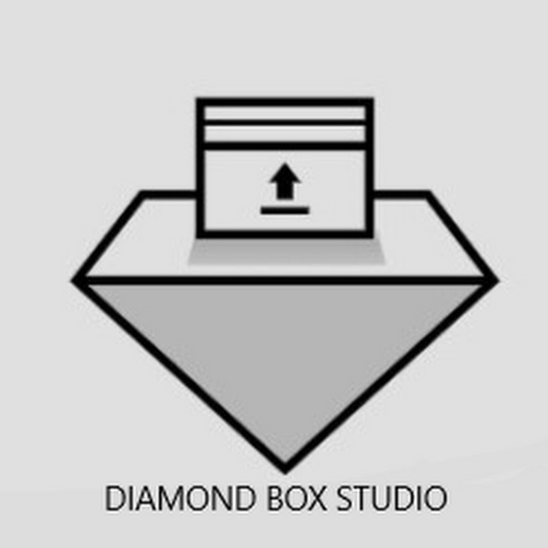 DIAMOND BOX STUDIO (diamond-box-studio)