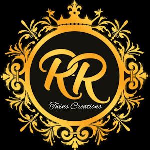 R & R Twins Creations