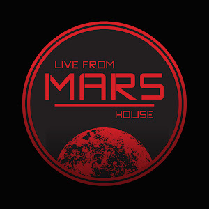 Live From Mars House