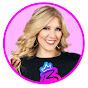 Brianna Verified Account - Youtube