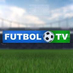 FUTBOL TV Uzbekistan