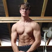 Kratox Avatar