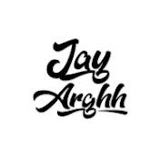 Jay Arghh Avatar