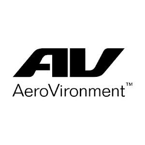 AeroVironment Inc.