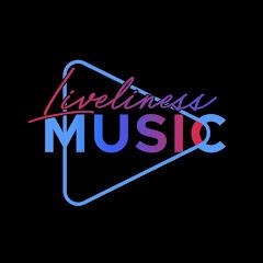 LiveLinessMusic