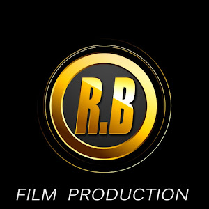 RB FILM PRODUCTIONS