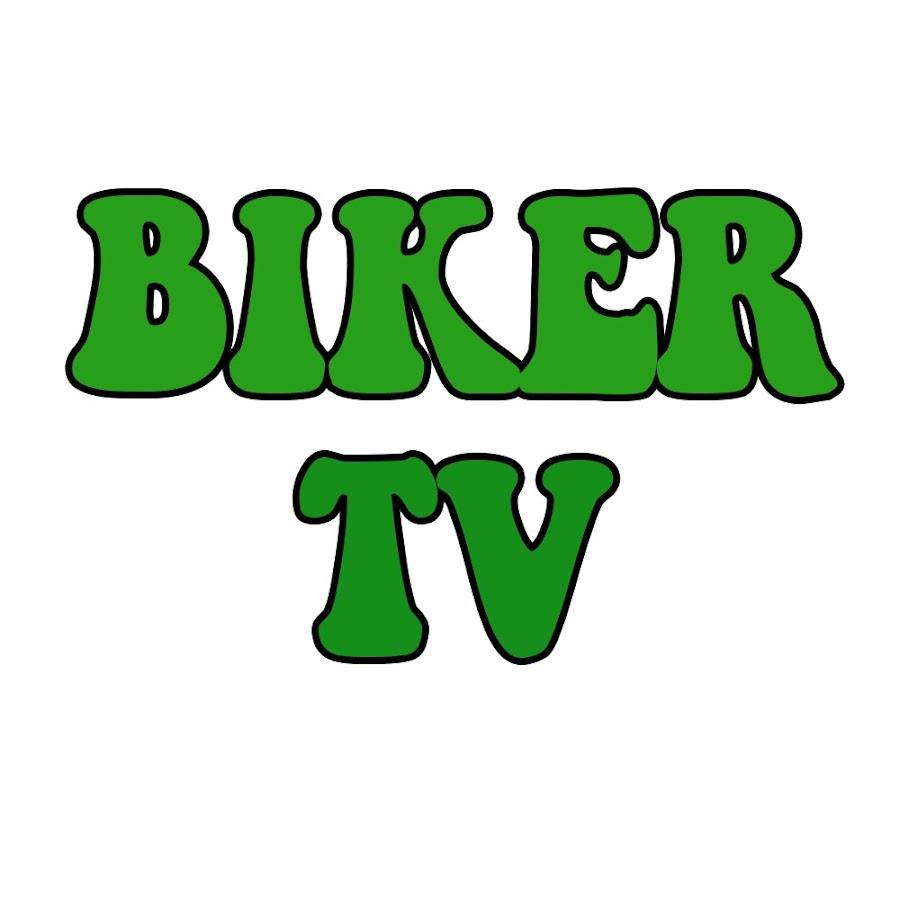 BIKER TV