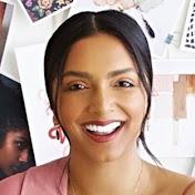 Deepica Mutyala Avatar