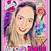 Marcela Star19