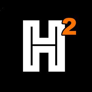 Hoop Hits