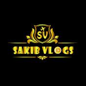 Sakib Vlogs net worth